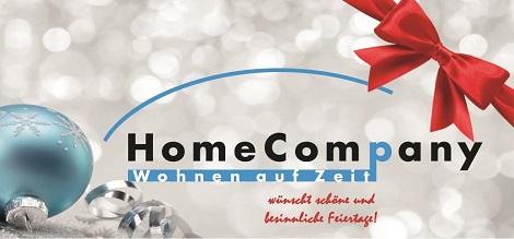 clever einkaufen homecompany saarbr cken agentur f r. Black Bedroom Furniture Sets. Home Design Ideas
