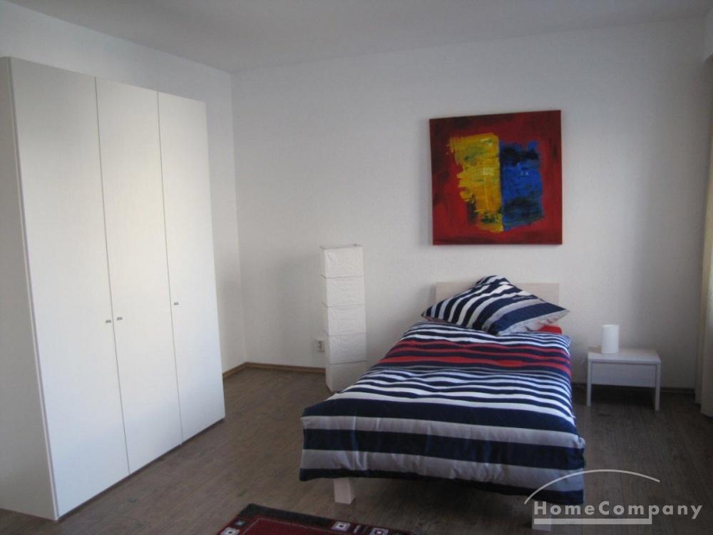 wg zimmer exclusives wohnen auf zeit mit anderen netten. Black Bedroom Furniture Sets. Home Design Ideas